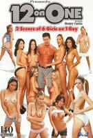 12 on one CD-1 (2003) DVDRip