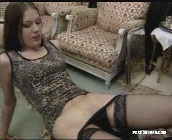 CASTLE.AVI (2006) DVDRip
