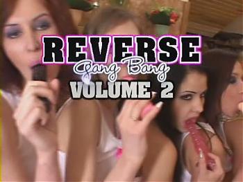 Елена Беркова-секс в общаге (2006) DVDRip