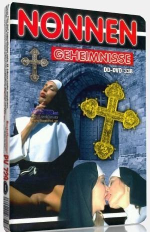 Тайны Монахини   (2007) DVDRip