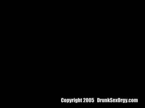ХХХ свингер клуб(ночной клуб).Party.Hardcore(Party Hardcore)(Drunk Party Hardcore) (2005) Other