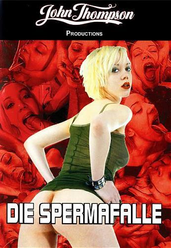 GGG  JT  Die Spermafalle (2003) DVDRip