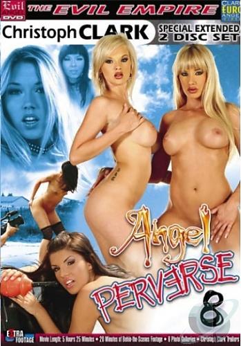 Angel Perverse #8 (2009) DVDRip
