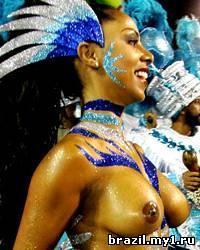 Rio Carnival Orgy/ Оргия Карнавала Рио(Evil Angel,Stanlay Miranda ) [2001 г., All Sex DVDRip][Brasil] (2001) DVDRip