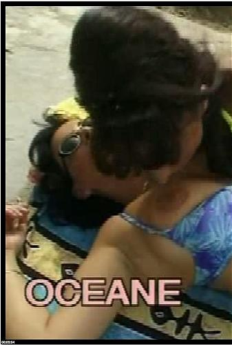 Ocean machos (2000) DVDRip
