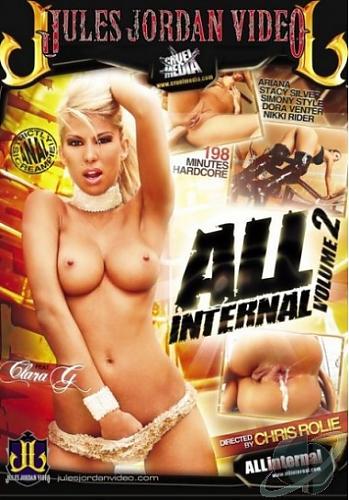 All Internal 2 (2006) DVDRip
