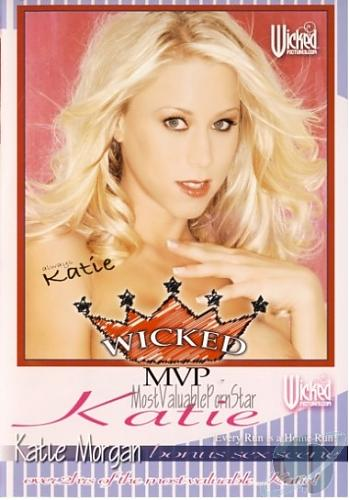 MVP Star Kati Morgan cd2 (2009) DVDRip