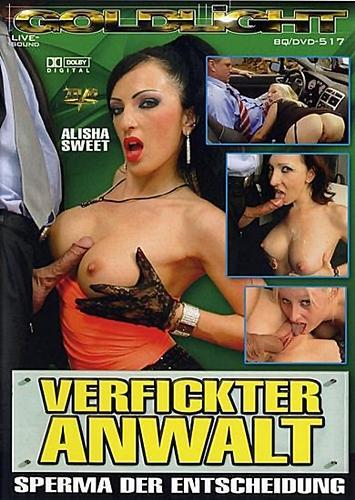 Verfickter Anwalt - Sperma Der Entscheidung (2009) DVDRip