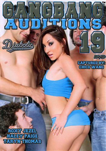 Gangbang_Auditions_19_CD2 (2006) Other