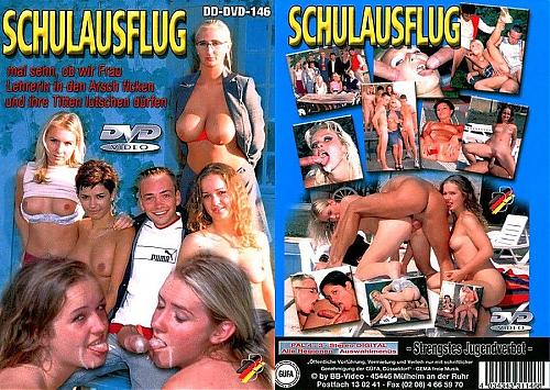 Schulklasse Der Ausflug (2009) DVDRip