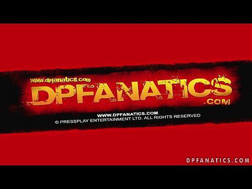 двойное проникновение фантазия №6170 Сорана (2009) HDTV