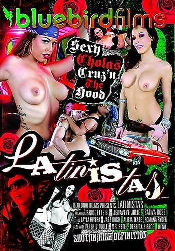 Latinistas (2009) DVDRip