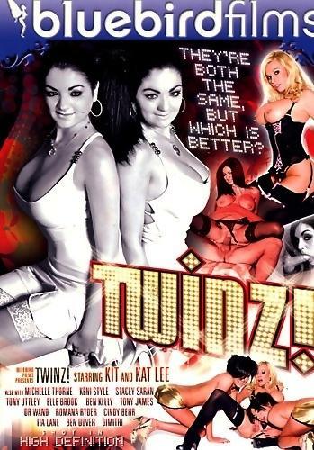 Twinz (2009) DVDRip
