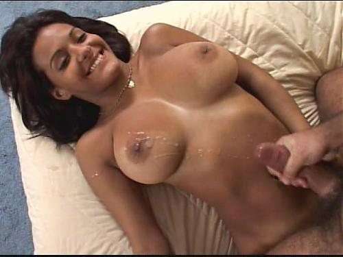 india big tits (2006) DVDRip