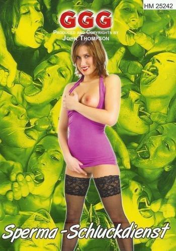 GGG - Sperma Schluckdienst  (2009) DVDRip