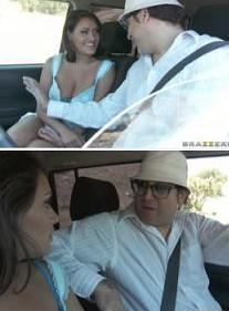Charley Chase - Johnny Law on the Chase  (2009) SATRip