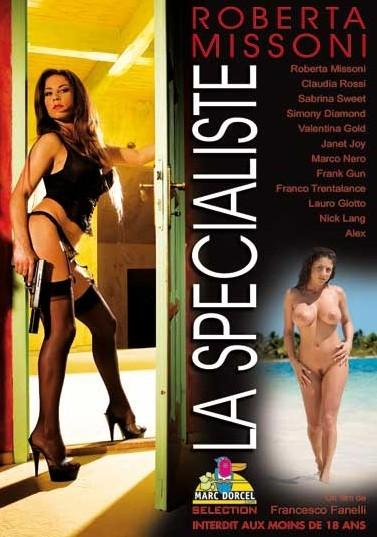 Cream Pie Squad 11 (2009) DVDRip