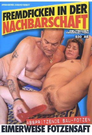 Fremdficen In Der Nachbarschaft (2009) DVDRip