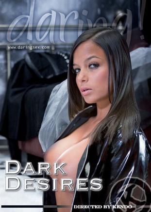 DARK DESIRES 2 (2009) DVDRip