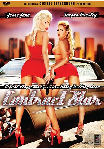 Contract Star (2004) BDRip