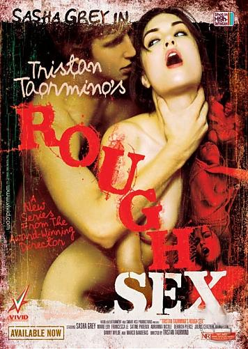 Грубый секс / Rough Sex (2009) DVDRip