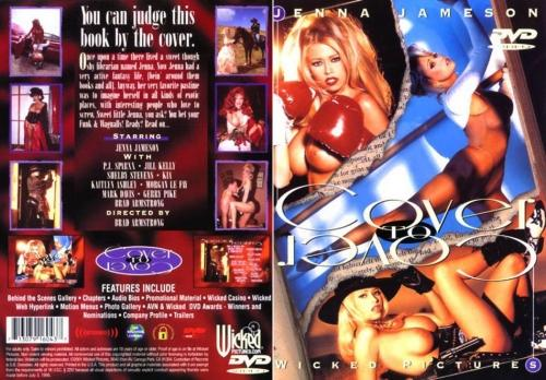 Cover To Cover (1995) DVDRip