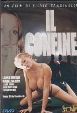 Il confine/Граница (1999) DVDRip