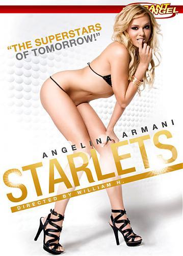 Starlets (2009) DVDRip