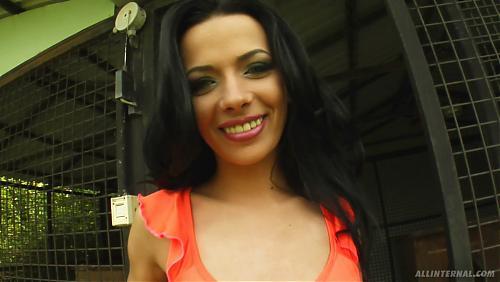 Shalina (allinternal.com) (2009) HDTV