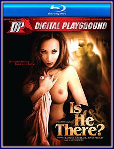 Is He There? Там ли Он? (2009) HDTVRip