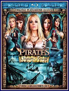 Pirates2  Пираты2  (2008) BDRip