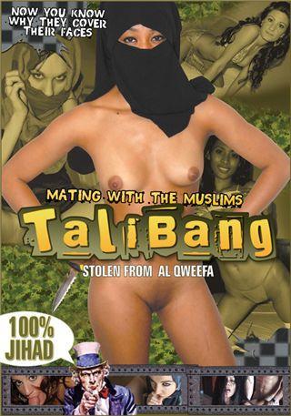 TALIBANG (2009) DVDRip