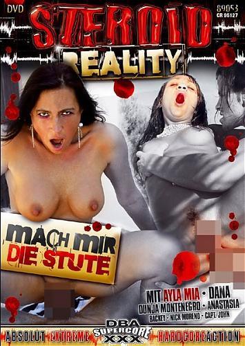 Mach mir die stute (2007) DVDRip