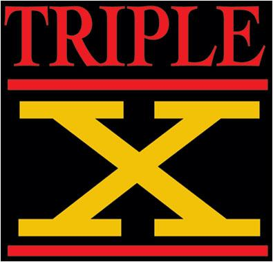 Private Triple X (3,6,8,10,17,21,22,23,24,25,29,30,31,32) (2009) DVDRip