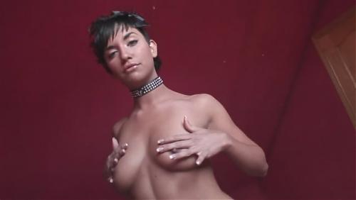Dolce Fuck (Хорошенькая девка) (2009) DVDRip