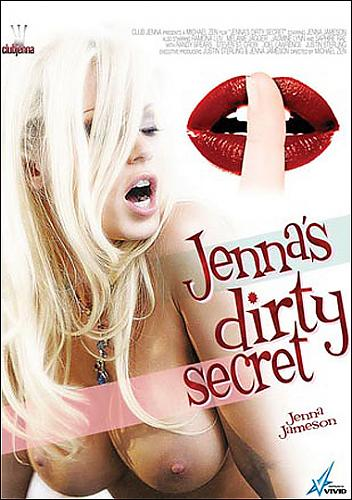 Jennas.Dirty.Secret (2009) DVDRip
