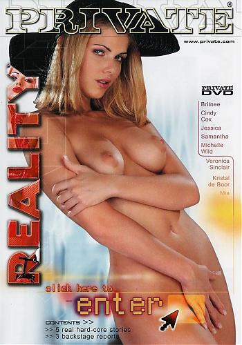 Private Reality 5  (2010) DVDRip