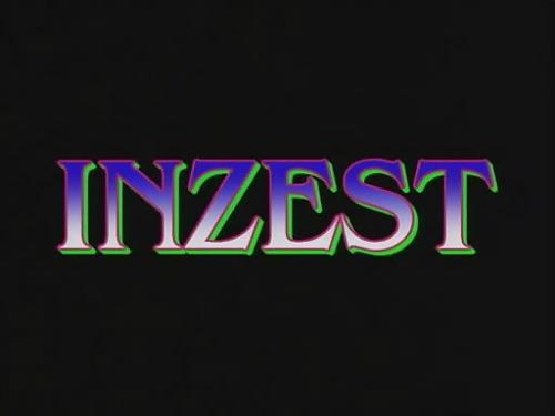 Inzest. Domestic passions / Внутренние страсти (2008) DVDRip