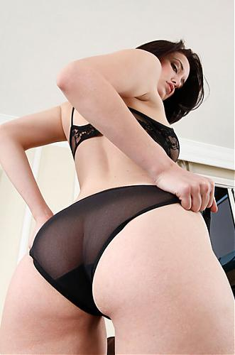 "[MySistersHotFriend.com / NaughtyAmerica.com] Kimberly Kane /Приготовила братцу""микстуру любви"" ... [2010 г., Ball licking, Big Ass, Blow Job, Brunette, Deepthroating, Hairy Pussy, Natural Tits]*Released: April 23, 2010* (2010) SATRip"