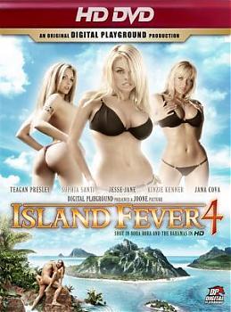 Island.Fever.4.XXX.720p.HDDVD. x264-CtrlHD  (2006) HDTV