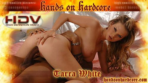 DDFProd.com - Tara White (2009) SATRip