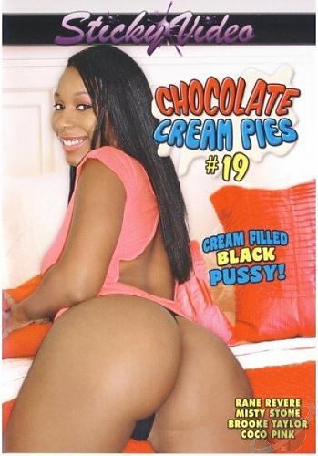 Chocolate Cream Pies 19 / Шоколадные пирожки со сливками 19 (2009) DVDRip