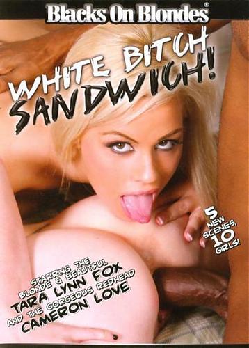 White Bitch Sandwich (2010) DVDRip
