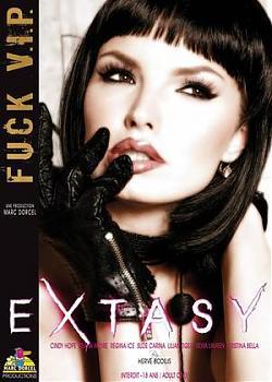 Fuck V.I.P. Extasy (2007) DVDRip