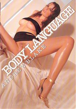 Язык тела (Andrew Blake) (2005) DVDRip