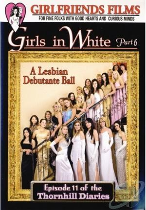 Girls In White 6 (2008) DVDRip