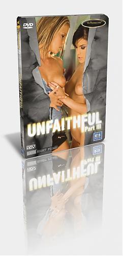 Unfaithful 3 (2008) DVDRip