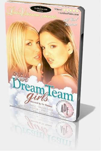 Команда мечты Вива / Viv's Dream Team (2005) DVDRip