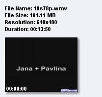 Jana+Pavlina (2005) SATRip