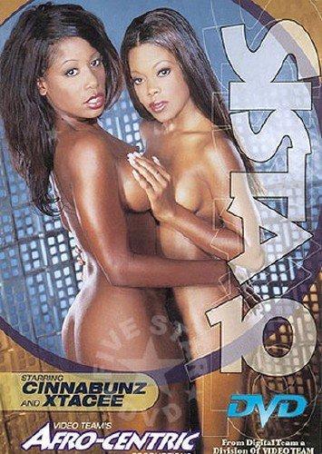 SISTA # 10 (2009) DVDRip